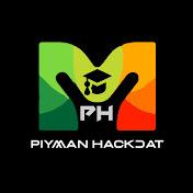 PIYMAN HACKDAT Avatar
