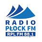 RADIO PŁOCK FM