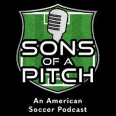 Sons of a Pitch: An American Soccer Podcast