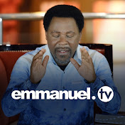 Emmanuel TV net worth