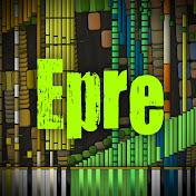 EpreTroll net worth