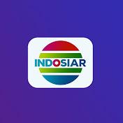 Indosiar net worth