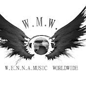 WENNA MUSIC net worth