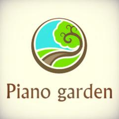 piano kaori