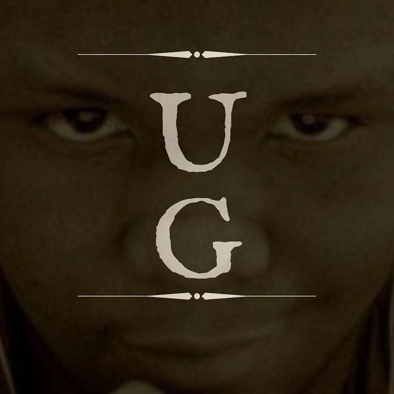 UnderratedGreatness (underratedgreatness)
