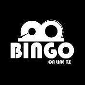 BINGO ONLINE TZ net worth