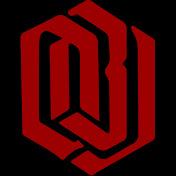 Odell Beckham Jr. net worth