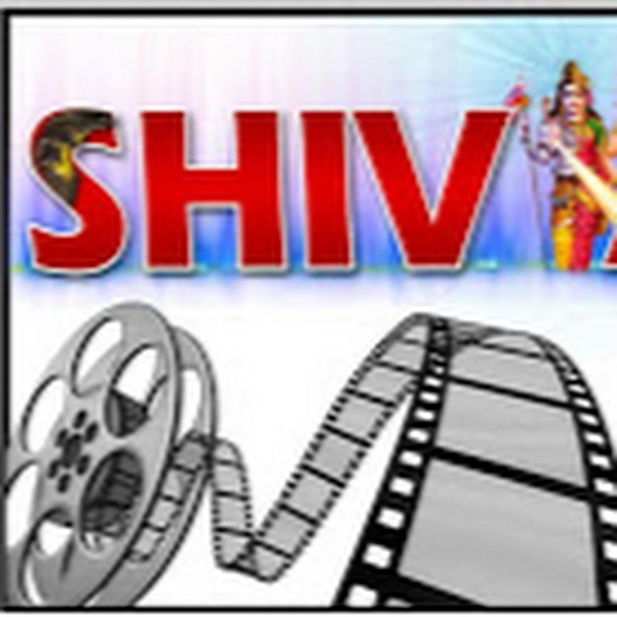 Shivangi Films