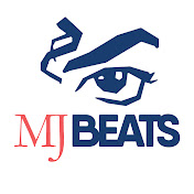 MJ Beats net worth