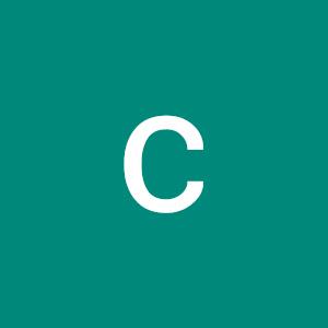cavsHub