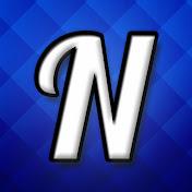 NerosCinema net worth