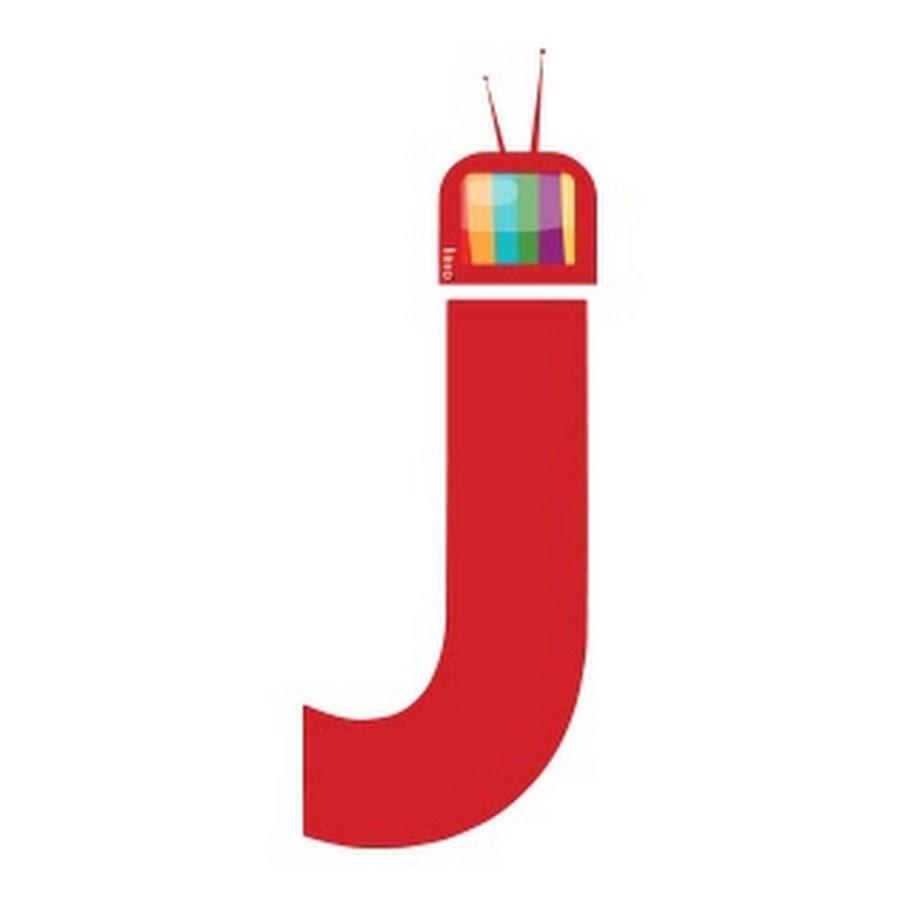 JDEDTV