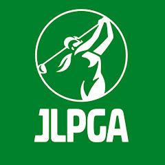 JLPGA TV
