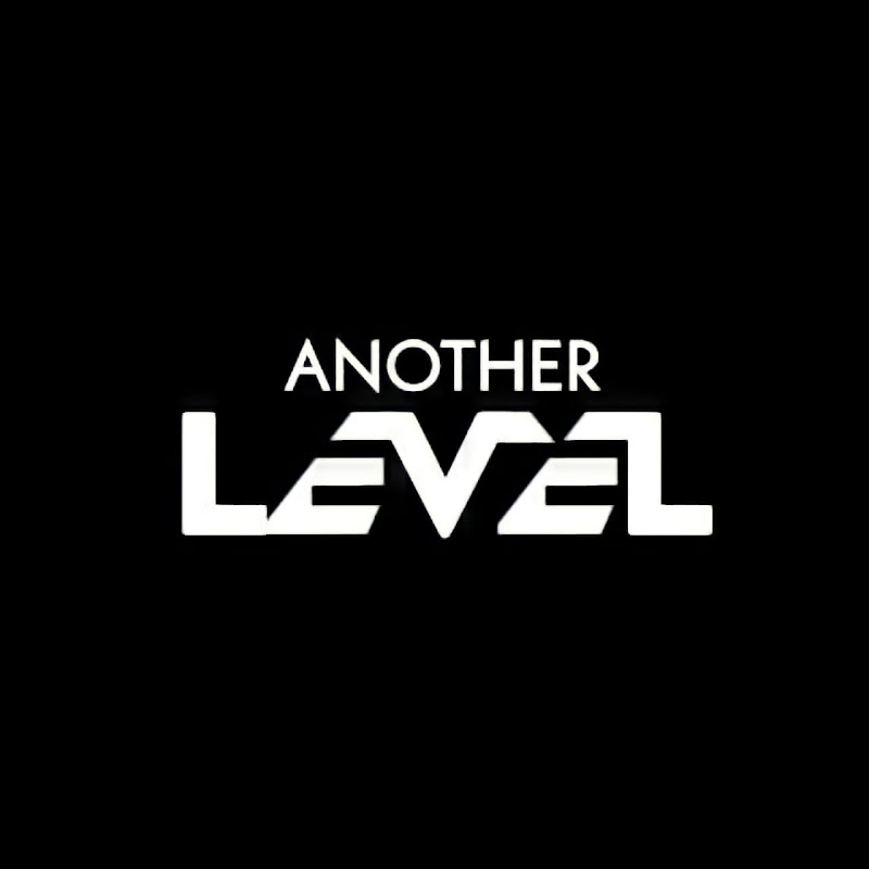 Logo for Another Level Dance Crew