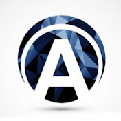 Alken - Highlights net worth