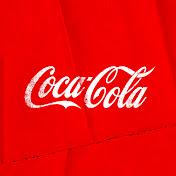 Coca-Cola net worth