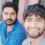 Haryanvi Swag