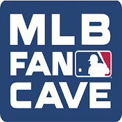 MLBFanCave net worth
