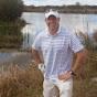 Peter Mclaughlin - @buildcode - Youtube