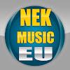 Nek Music EU