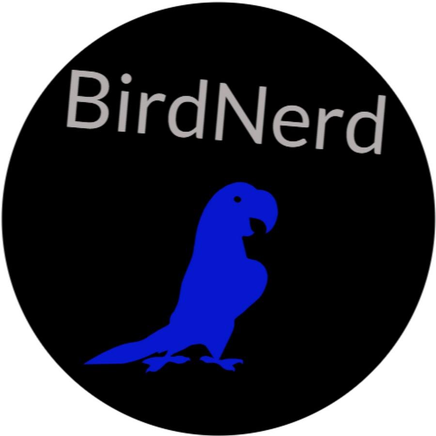 birdnerd