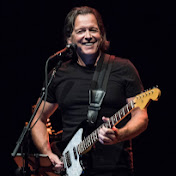 Tommy Castro - Topic net worth
