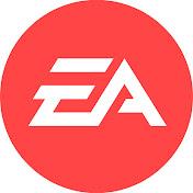 Electronic Arts net worth