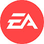 Electronic Arts Avatar