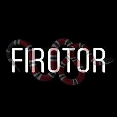 Firotor