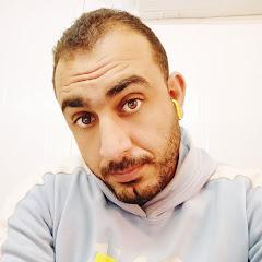 Khaled Abdelal