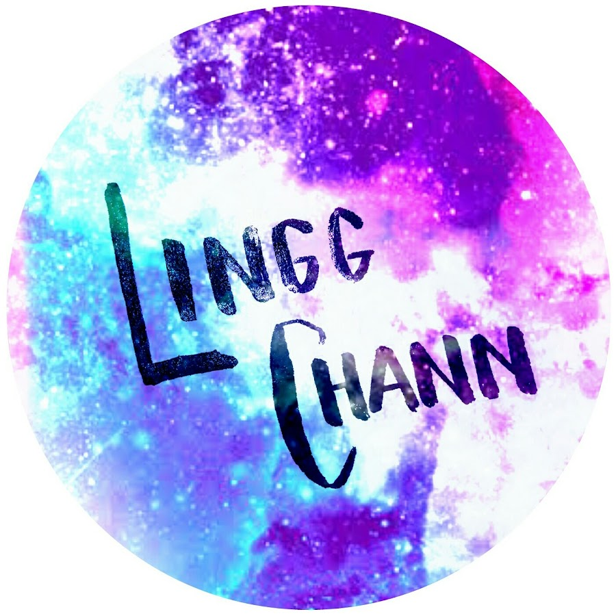Lingg Chann 陳蔆