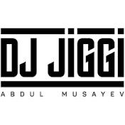 DJ JIGGI net worth