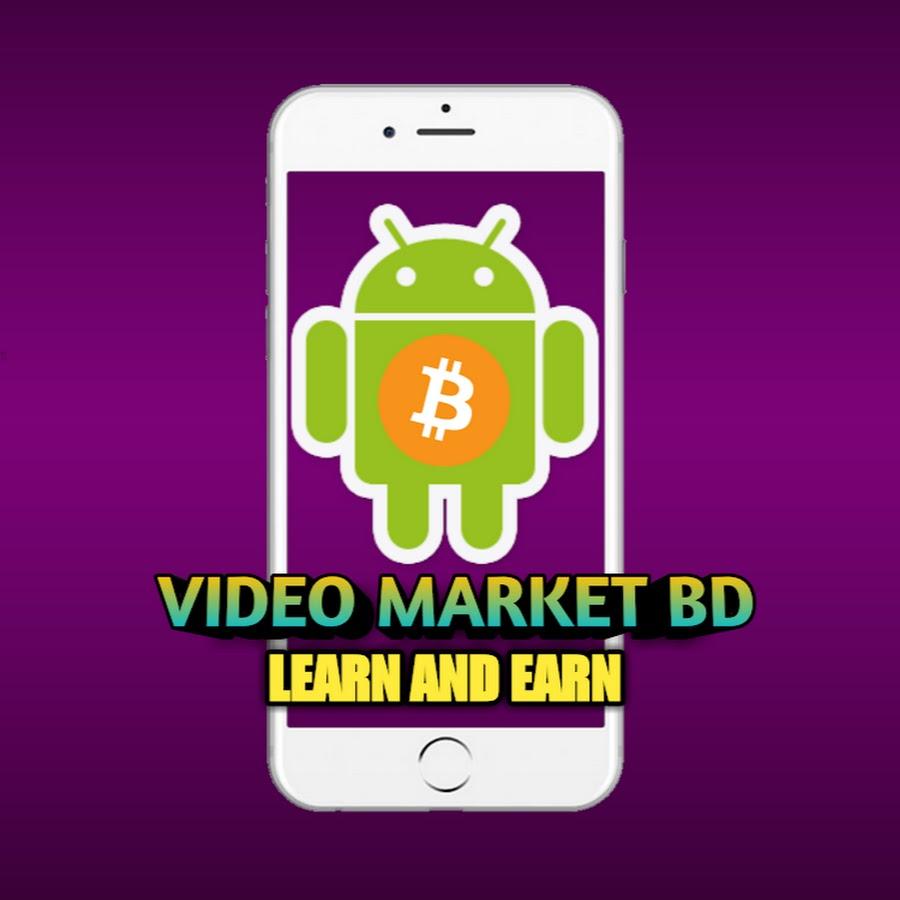 Video Market BD