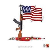 les américains sont des fous USA net worth