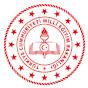 Bolu İl Millî Eğitim Müdürlüğü