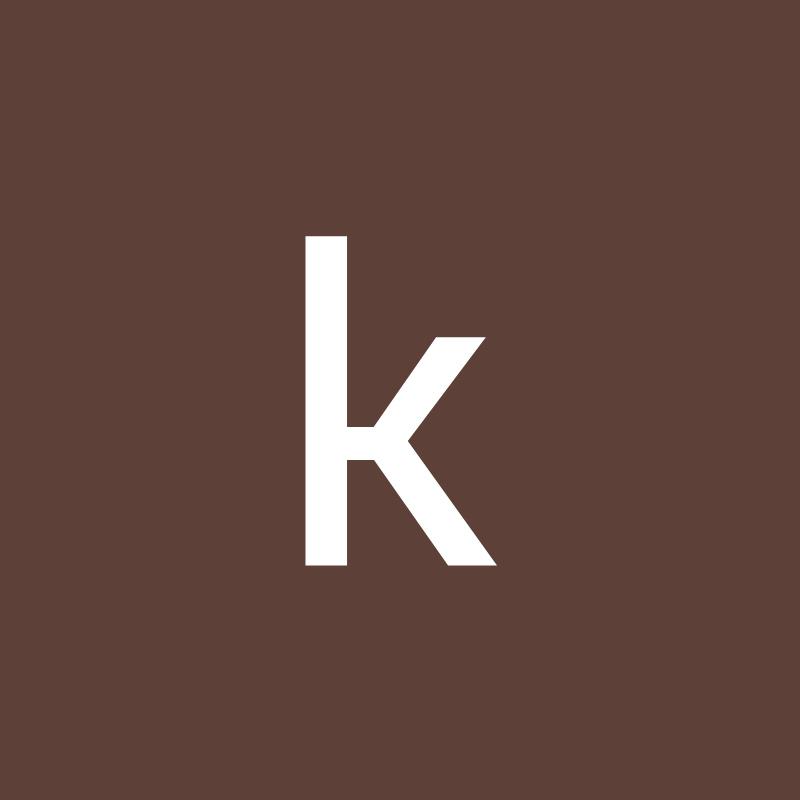 kfcmal