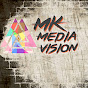 MK MEDIA VISION - Youtube