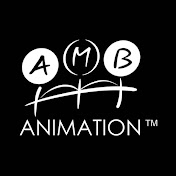 AMB Animation Academy net worth