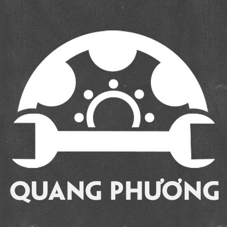 Quang Phương