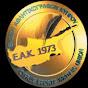 Cyprus Sports Writers Union EAK