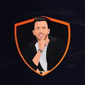 Q8spanish - ابو محمد Avatar