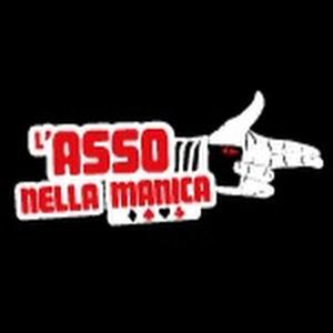 lAssoNellaManica.com