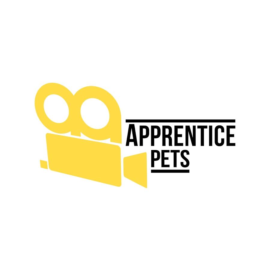 Apprentice Pets
