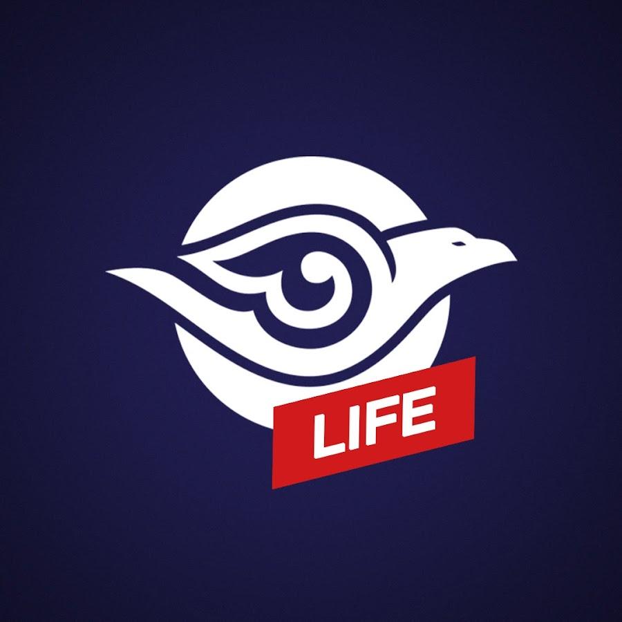 ББ life