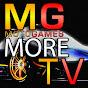 MORE MotoGamesTV