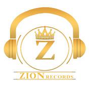 ZION RECORDS 237 Avatar