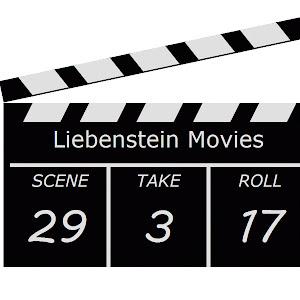 LiebensteinMovies