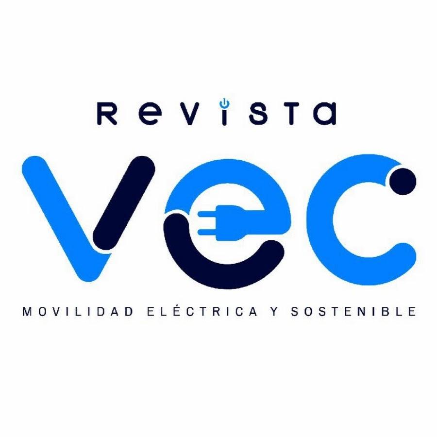 Revista VEC