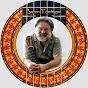 Byron Tomingas - @MusicbyTomingas - Youtube