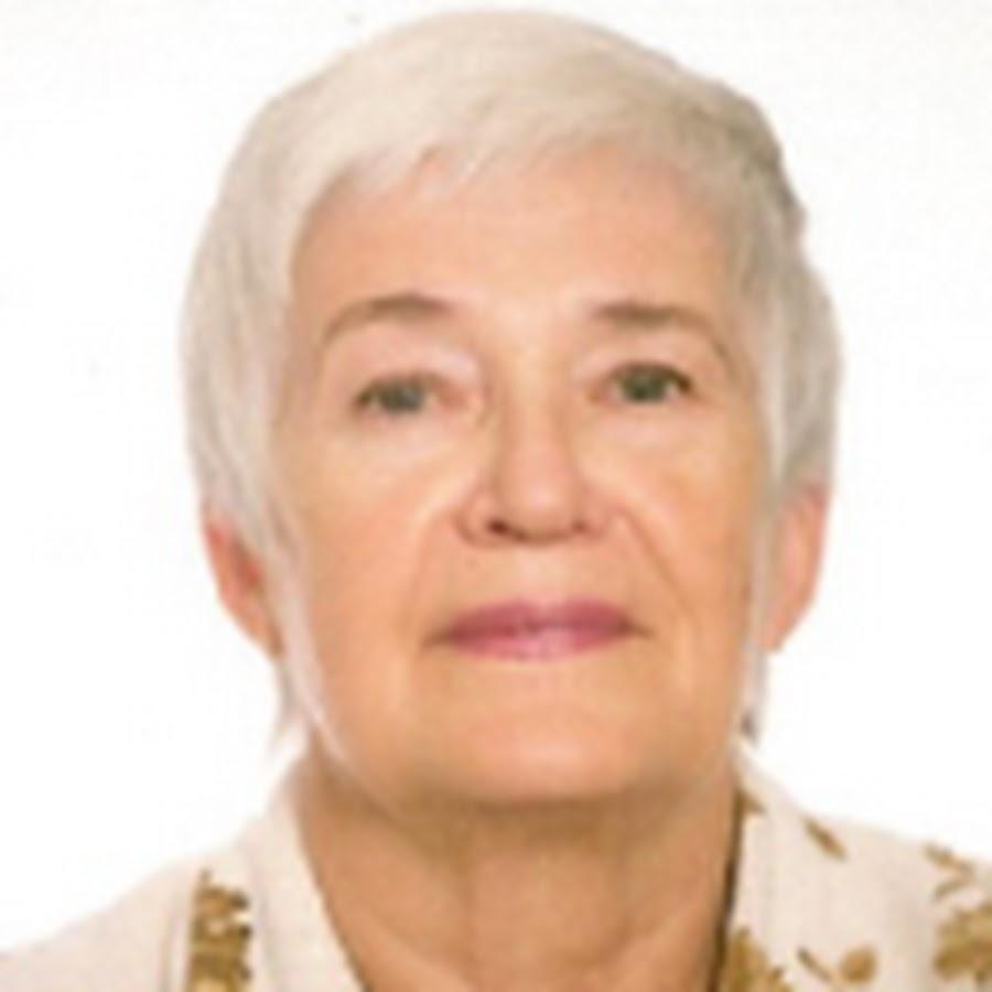 Rita Zeltovska